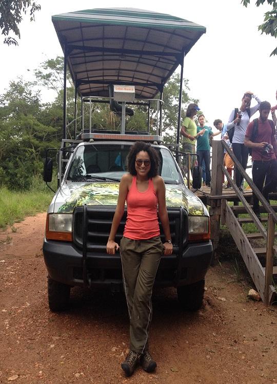 transporte pantanal