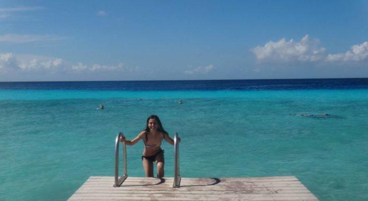 As Praias Maravilhosas De Curaçao